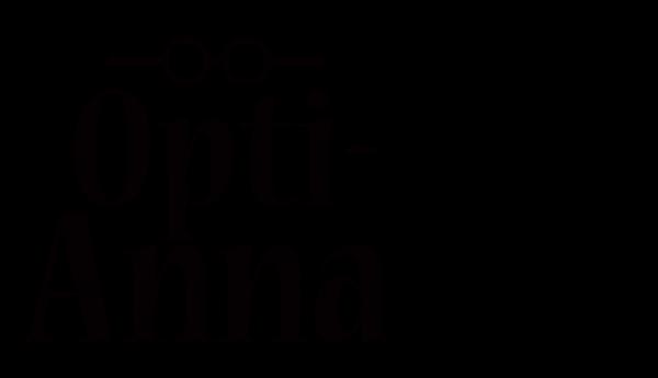 Opti-Anna